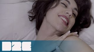 Deekay - Let Me Hold Your Hand (Official Video)