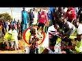 Download Video Download Dereva Ayeng'atwa na Askari Tunduma Kufikishwa Mahakamani 3GP MP4 FLV
