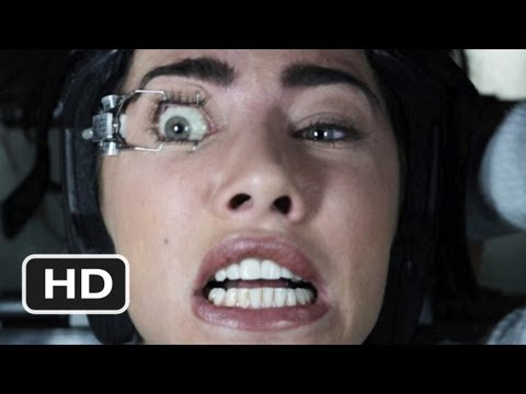 Xxx Mp4 Final Destination 5 Official Trailer 2 2011 HD 3gp Sex