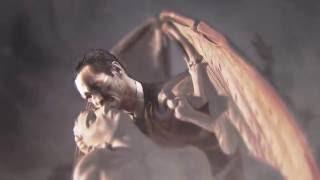 Sr. Ávila Temporada 3   Trailer #1