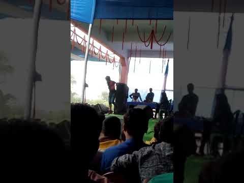 Xxx Mp4 Kaliachak College Funny Dance 3gp Sex