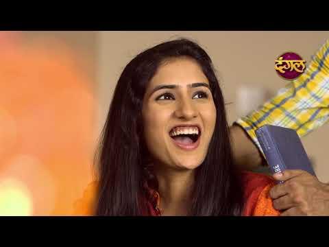 Xxx Mp4 Hot Bhabhi Affair Secret Affair Viral Episode Extreme Hot Episode Saavdhaan India Part 1 3gp Sex