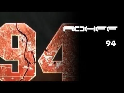 Xxx Mp4 Rohff 94 Clip Officiel 3gp Sex