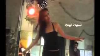 الملاهي الليلية   رقص 3