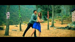 Aajkaal ko thiti by Dil Tamang | NEW NEPALI POP SONG 2014 (official HD video)