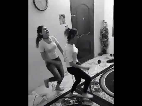 Xxx Mp4 شوف البنتيين رقص مسخره علي مهرجان شفت موزه 3gp Sex