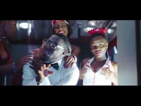 Sexy Ladies (Official Music Video) - Timaya   Official Timaya