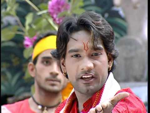 Xxx Mp4 Jai Shiv Shankar Full Song Mere Bhole Nath 3gp Sex