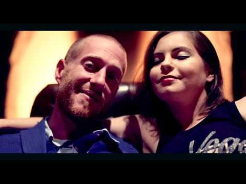 Xxx Mp4 Gas Station Girlie Greazy Jenkins Featuring Jordan Vincent 3gp Sex