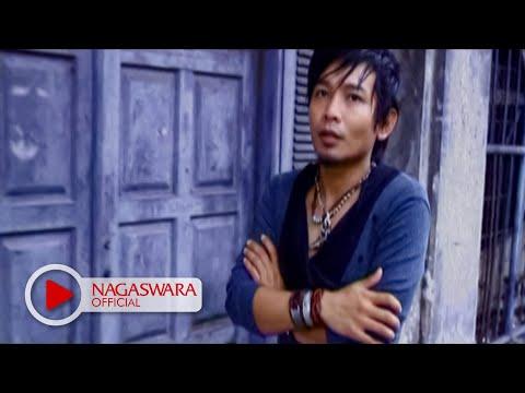 Zivilia Kokorono Tomo Official Music Video Nagaswara Music