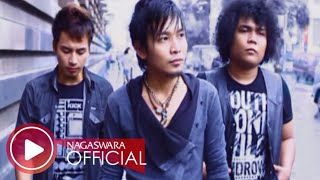 Zivilia - Kokorono Tomo - Official Music Video - NAGASWARA