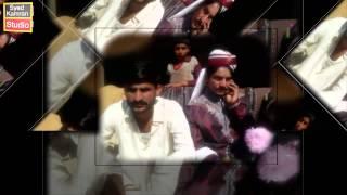 Chamatkar - Is Pyar Se Meri Taraf Na Dekho (HD 720p)