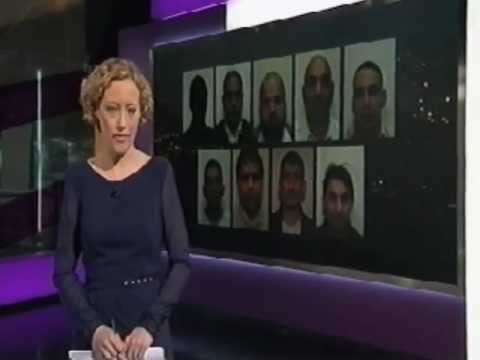 Xxx Mp4 Rochdale Nine Grooming Trial 9 Men Jailed For Grooming Girls Aged 13 To 15 CH4 News 3gp Sex