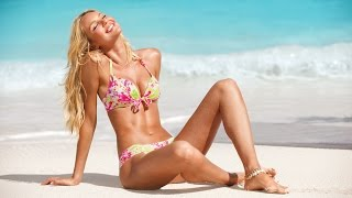 images Tropical Summer House Mix 2016 Best Chill Music New Remix Popular Charts Songs Pop Dance