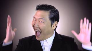 PSY   HANGOVER feat  Snoop Dogg M V 1080p