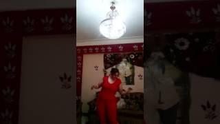 رقص ساخن دعاء الكوافيرة اسكندرية 6