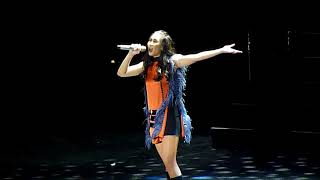 Sarah Geronimo - This I5 Me - Forevers Not Enough