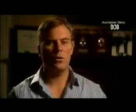 Xxx Mp4 Australian Story Part1 Simon Illingworth Melbourne Gangland Killings Police Corruption 3gp Sex