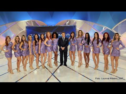 Xxx Mp4 Bailarinas De TV Por Tras Das Câmeras 3gp Sex