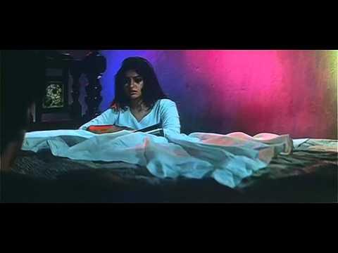Ek Chanchal Shokh Haseena [Full Video Song] (HQ) With Lyrics - Baaghi