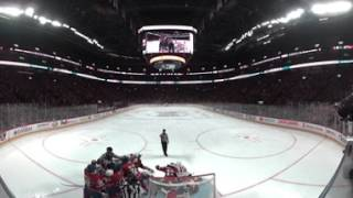 360º NHL Highlights: Canadiens top Senators as both teams getting ready for playoffs