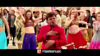 india songs remix banglan