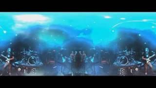 Φοιβος Δεληβοριας - Θελω να σε ξεπερασω (Video Clip)