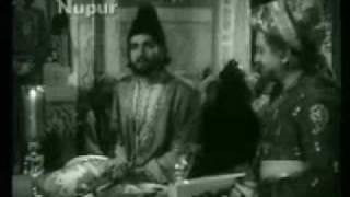 Shahi Mushaira, Bahadur Shah Zafar, Zouq, Ghalib, Momin, Aazurda, Ghazaliyat