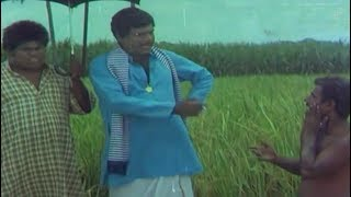 Goundamani, Senthil Best Movie Comedy Scenes | Tamil Back To Back Comedy Collection |