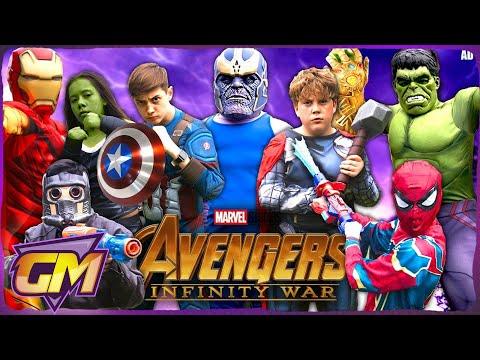 Xxx Mp4 Avengers Infinity War Fun Kids Parody 3gp Sex