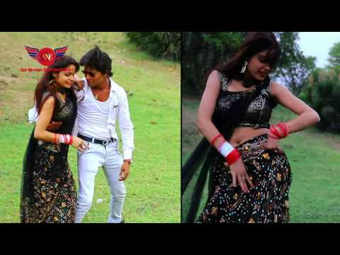 Xxx Mp4 Aawa Dal Di Cheej Mein Joranma New HD Bhojpuri Hot Song Doodh Mein Joranma Om Yadav 3gp Sex