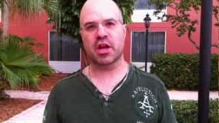 Greg Morrison on OMG - YouTubeok