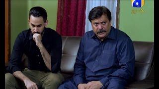 Manjdhar - Episode 100 & 101