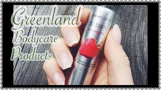 Best Bodycare Products || Greenland fruit Emotion products review in urdu/hindi