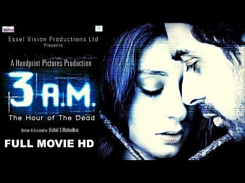Xxx Mp4 3 A M FULL HOT MOVIE HD Ranvijay Singh 3gp Sex