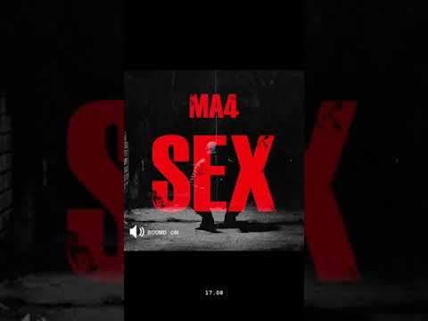 Xxx Mp4 MA4 SEX TEASER 3gp Sex