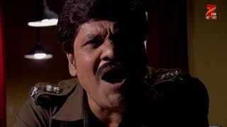 Aamar Durga | EP - 525 | Best Scene | Sanghamitra Talukdar, Sanchaari Das | Zee Bangla