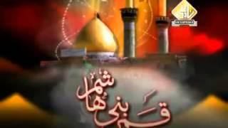 Ghazi Mola Terey Qasida By Rahat Fateh Ali Khan