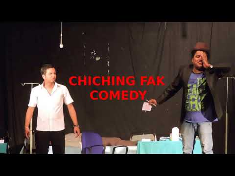 Xxx Mp4 Assamese Bihu Stage Comedy 3gp Sex