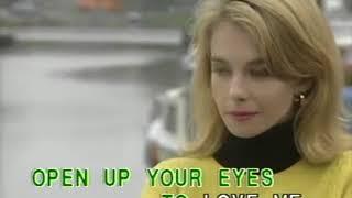 Run To Me - Video Karaoke (Fitto)