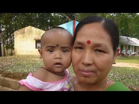 Xxx Mp4 Khumbar Debbarma Amp Mother Biswadevi And Her Grandmother In Amarpur Sout Tripura 2016 3gp Sex