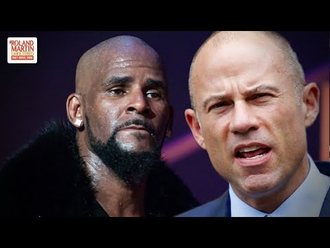 Xxx Mp4 Michael Avenatti Says He Has A New Video Of R Kelly Sexually Assaulting A 14 Year Old Girl 3gp Sex
