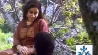 Tamil Movie Song   Raman Abdullah   Muthamizhe Muthamizhe