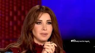 عرب ايدول المرحلة الثانية تحدي الفرق مجموعة السلام اغنية  يا صلاة الزين Arab idol 2016