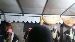 Al madrasat el ghazal