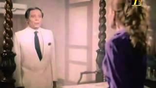 Adel Imam Film   Humans & Genies   عادل امام في فيلم   الانس والجن