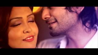 Tumi Kon Kanoner Phool By Bibek | Official Music Video