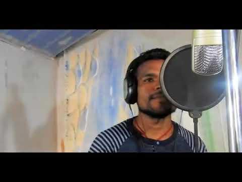 Xxx Mp4 Kulhi Dhuri Re Gate New Santhali Sohrai Videos 2018 19 3gp Sex