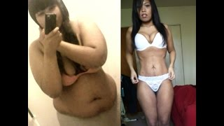 My 150 Pound Weight loss Transformation (Before & After Pictures)
