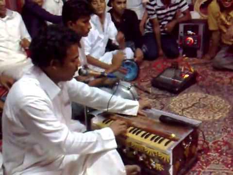 اغاني برماوي